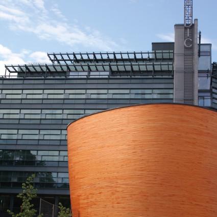 World Design Capital 2012