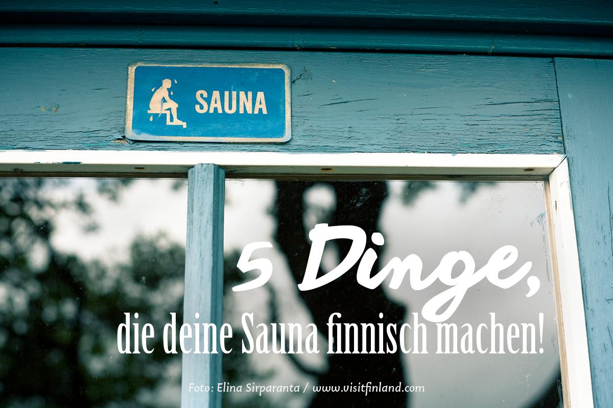 Foto: Elina Sirparanta, www.visitfinland.de