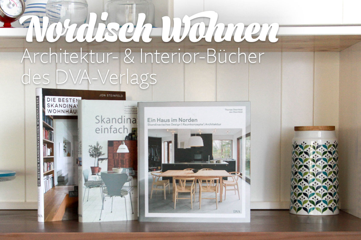 buch inspirationen nordisch wohnen finnweh ein. Black Bedroom Furniture Sets. Home Design Ideas