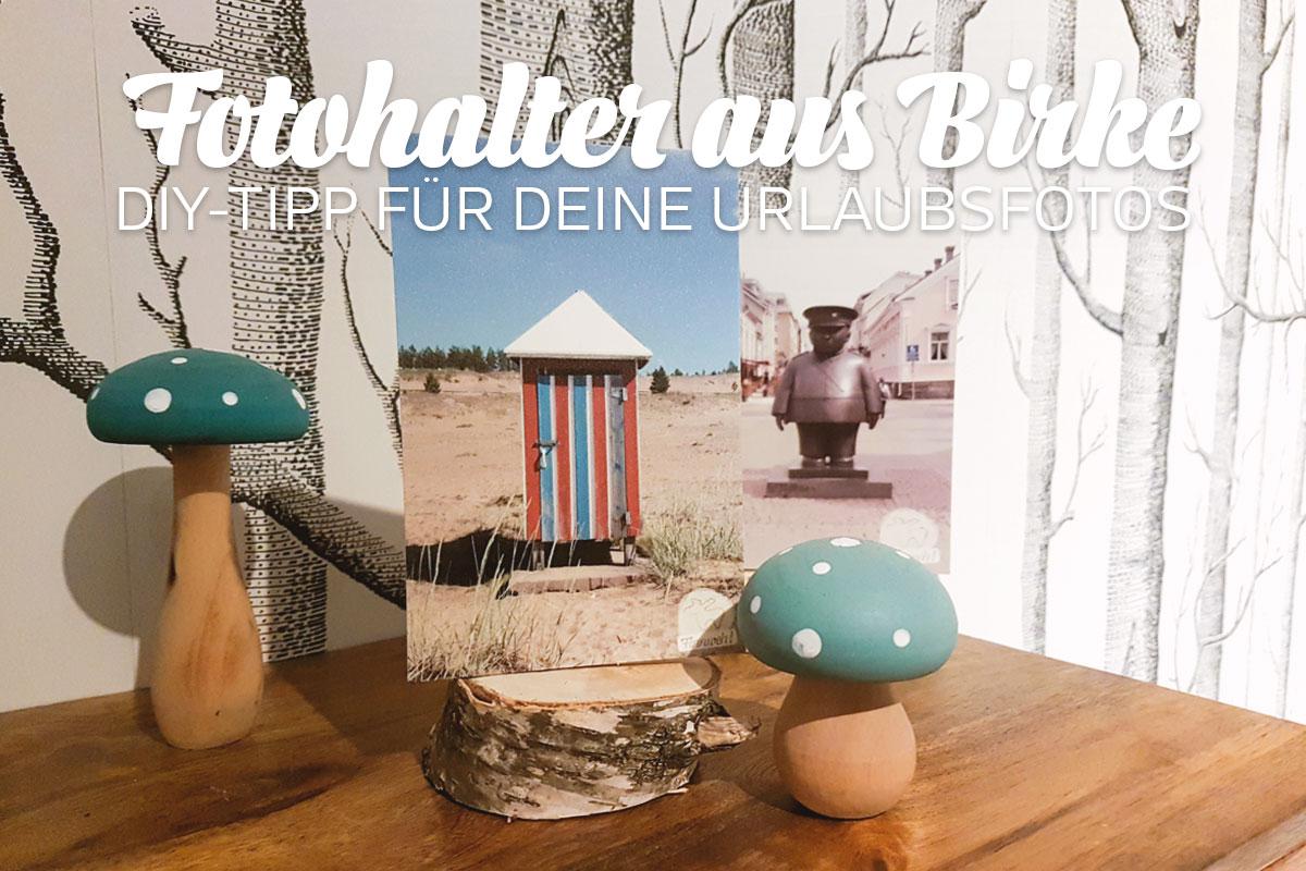 diy archive finnweh ein finnland blog. Black Bedroom Furniture Sets. Home Design Ideas