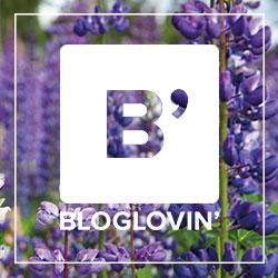 Folge Finnweh auf BLOGLOVIN'