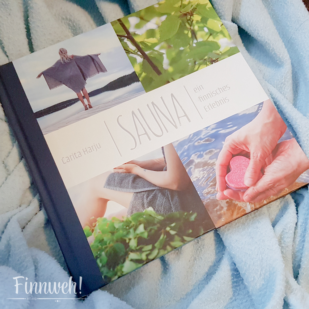 Ausgezeichnet Wie Man Interessante Dinge Zu Hause Fotos - Images for ...