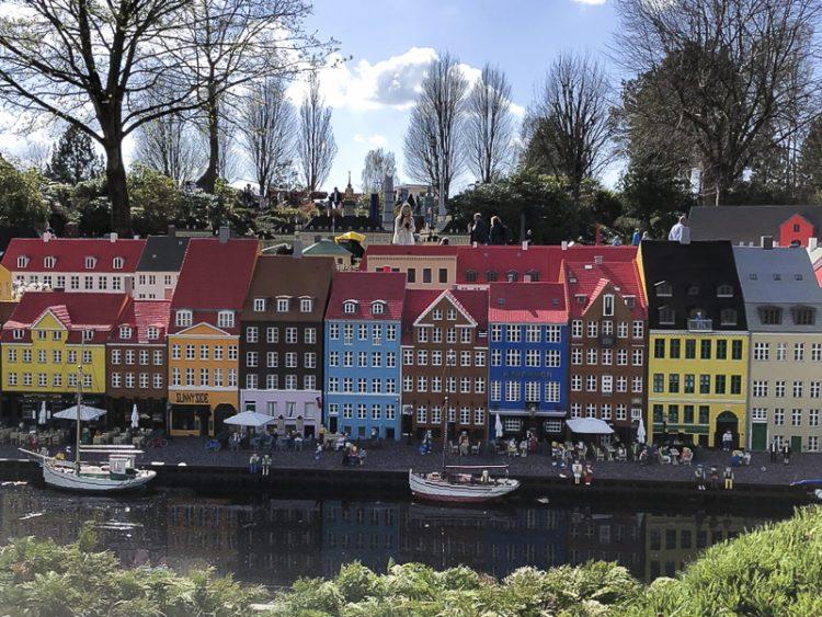 Legoland | Foto: Inken Henze